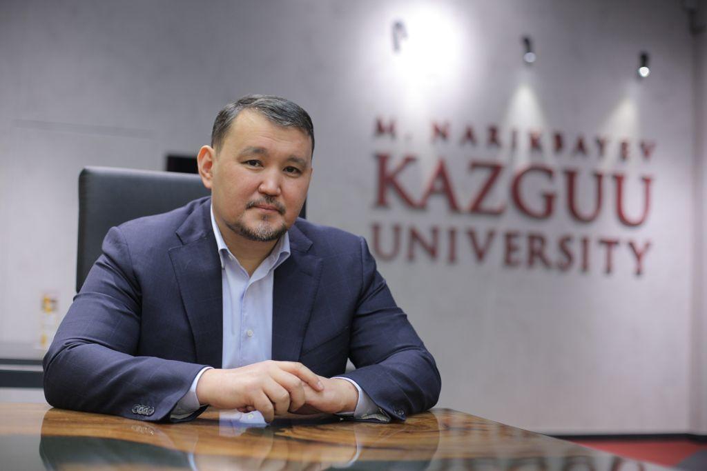 За высшее образование в регионах Казахстана должны отвечать акимы. Объясняем, почему