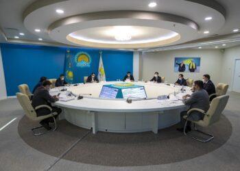 Инициатива Минэкономики по отмене налоговых льгот на лекарства вызывает недоумение – Nur Otan 2