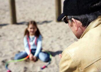 В Уральске педофил заманил девочку мороженым к себе домой 1