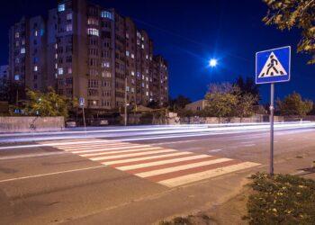 Водитель Lexus сбил двух девочек в Караганде: полиция прекратила дело 3