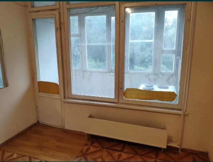 Рынок дикий и неуравновешенный: стоит ли регулировать аренду квартир в Казахстане